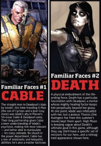 deadpool-game-familiar-faces-cable-and-death