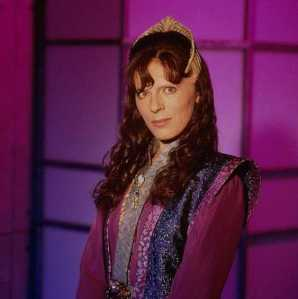 Why You Should Drop What You're Doing and Watch Babylon 5