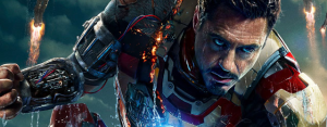 ironman3_poster5_feat