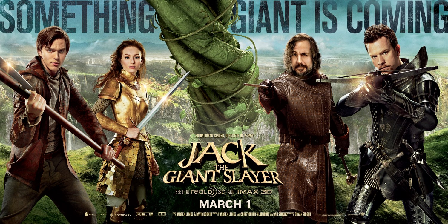 jack-the-giant-slayer-banner-poster11.jp