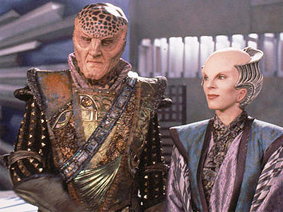 Why You Should Drop What You Re Doing And Watch Babylon 5