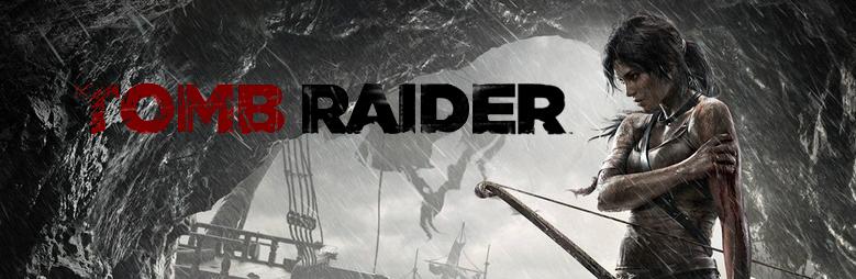 TR_logo