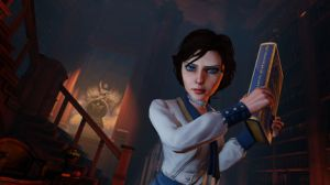 468px-BioShockInfinite_elizabeth_book
