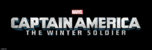 Captain-America-Winter-Soldier-Banner-Dragonlord-1