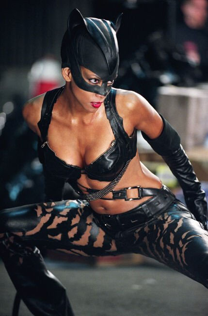 Oh, Halle. You deserved so much better. (source: Catwoman)