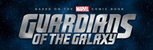 guardians-of-the-galaxy-logo-banner