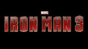 Iron-man-3-banner