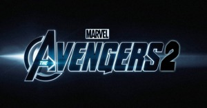 The-Avengers-2-Confirmed