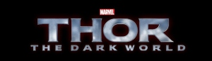thor-the-dark-world-banner-4