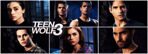 teen_wolf_season_3_facebook_banner_by_gaganthony-d607lv0