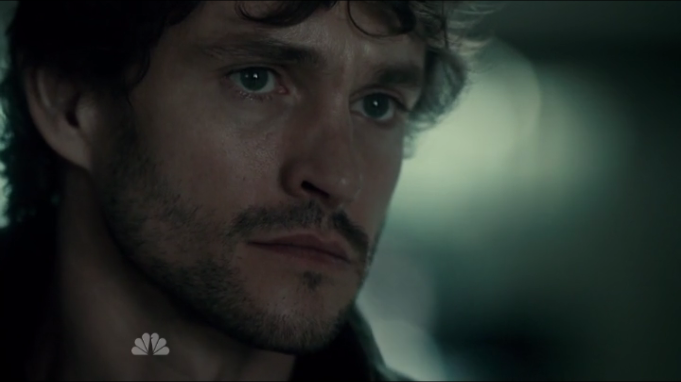 willgraham