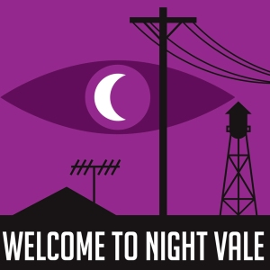 nightvalelogo-web4