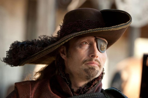 the-three-musketeers-pic01