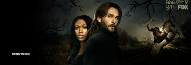 1-sleepy-hollow-banner-726x248