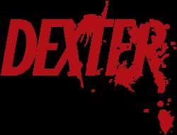 Dexter_Logo_svg