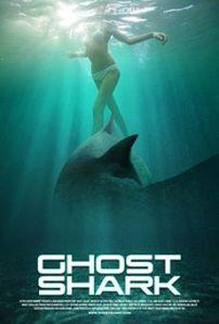 ghost shark 1