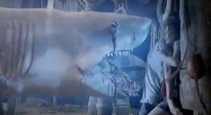 ghost shark 2