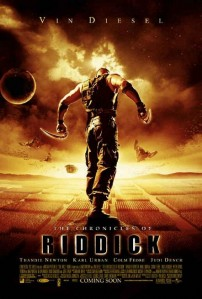 Riddick-3-art-202x299